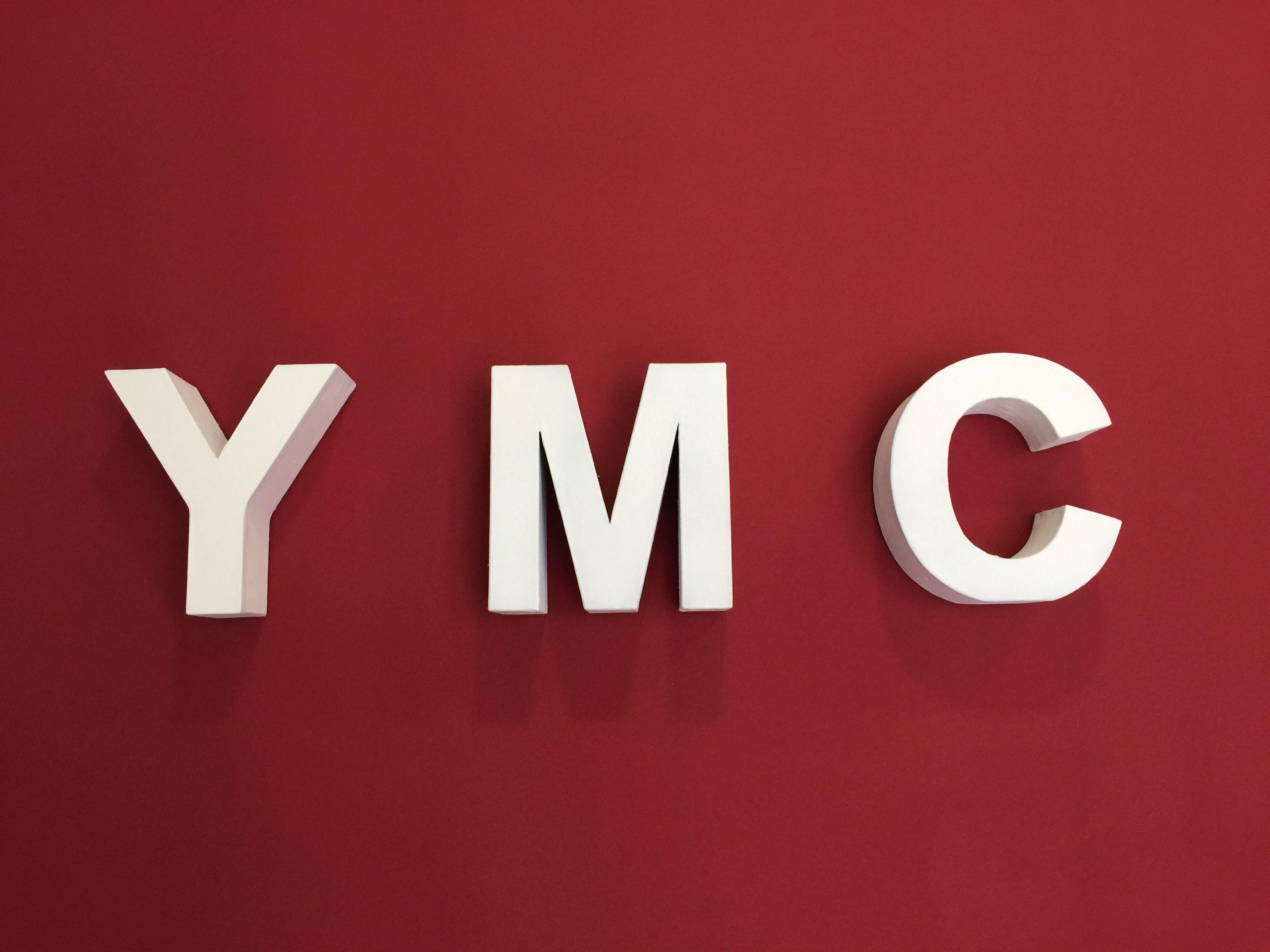 YMC Centro de Estética Sant Just Desvern