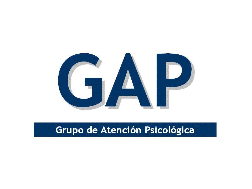 GAP Grupo de atención psicológica Palma de Mallorca
