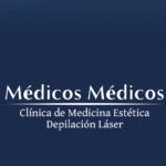 Clínica Medicina Estética y depilación láser Médicos Médicos Esplugues de Llobregat