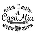 A Casa Mia Delicatessen Palma