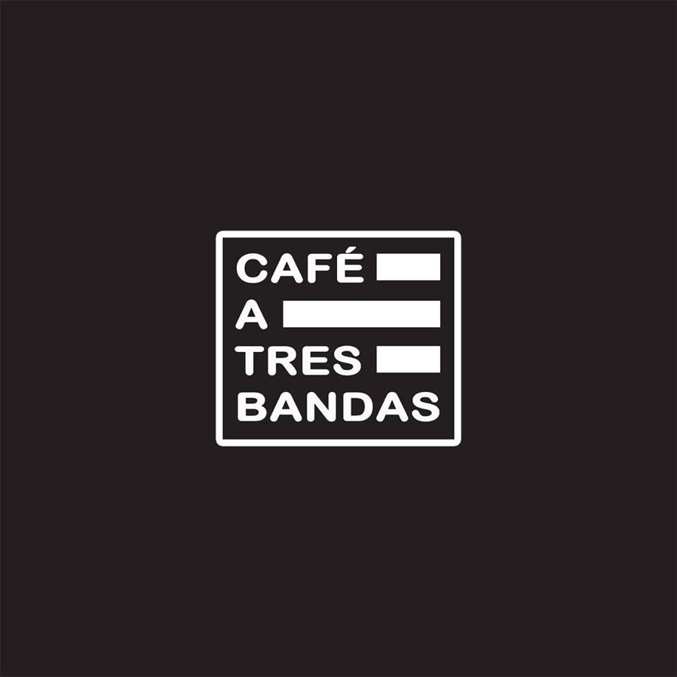 Café a tres bandas Palma de Mallorca