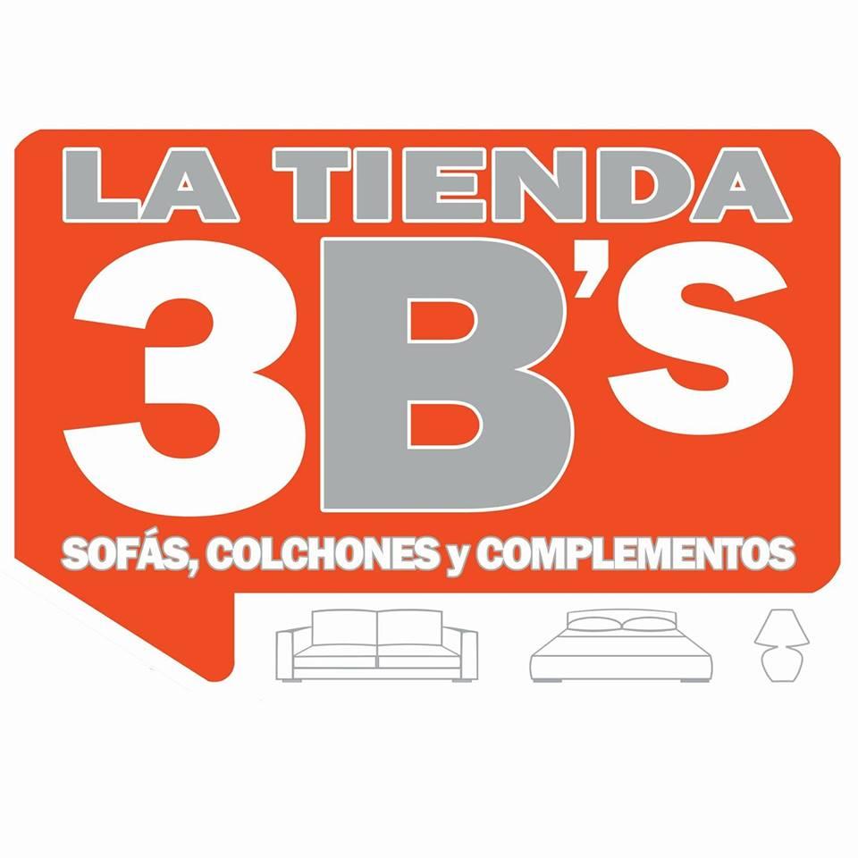 LA TIENDA 3B'S SOFÁS, DESCANSO Y COMPLEMENTOS PALMA DE MALLORCA
