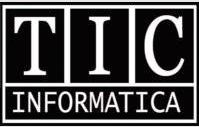 Tic Informatica