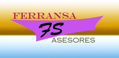 Ferransa Asesores Molins de Rei
