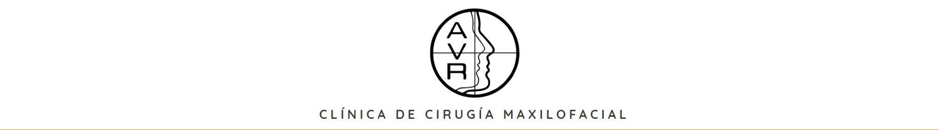 Cirujano maxilofacial Barcelona, AVR Clínica Maxilofacial
