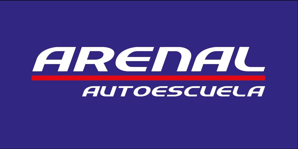 Autoescuela Arenal Palma de Mallorca