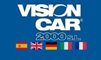 Vision Car Palma de Mallorca