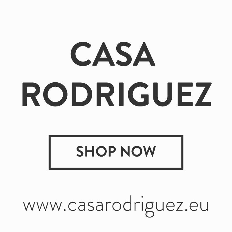 Casa Rodriguez Moda Infantil San Sebastián