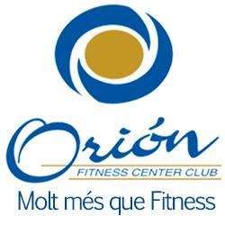 Orión Fitness Center Tarragona