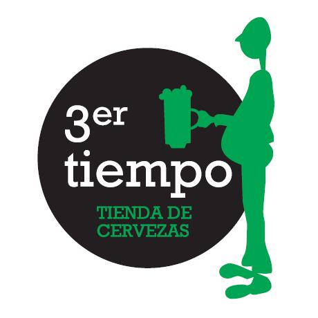 Tercer Tiempo Tienda Cervezas Santander