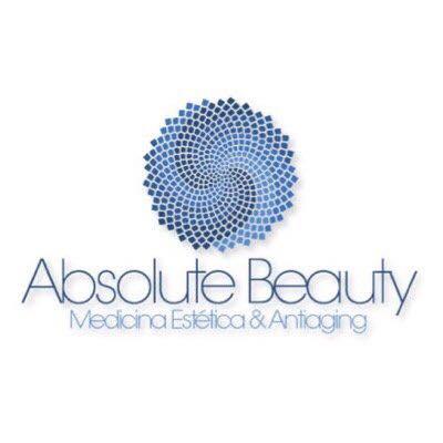 Absolute Beauty Medicina Estética Córdoba