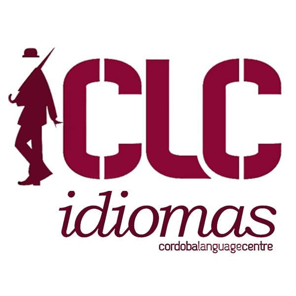 CLC Idiomas Escuela Idiomas Córdoba