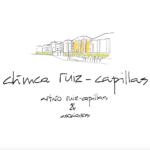 Clínica Dental Ruiz Capillas Santander