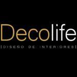 Decolife Diseño Interiores Santander