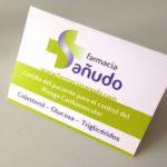 Farmacia Sañudo Santander