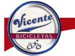 Bicicletas Vicente Venta Reparación León