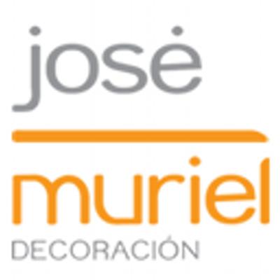 José Muriel Decoración Córdoba