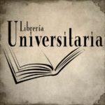 Librería Universitaria León