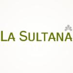 La Sultana Pastelería Cafetería Córdoba