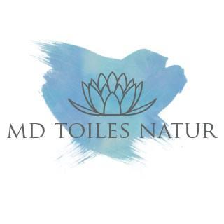 MD Toiles Natur Decoración Córdoba