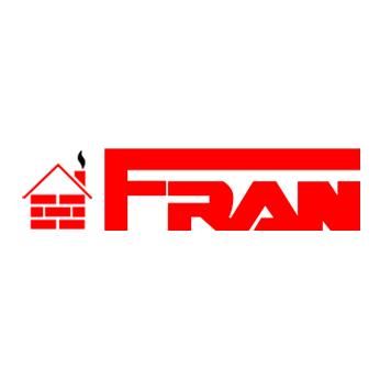 Reformas Fran Rehabilitación Edificios León