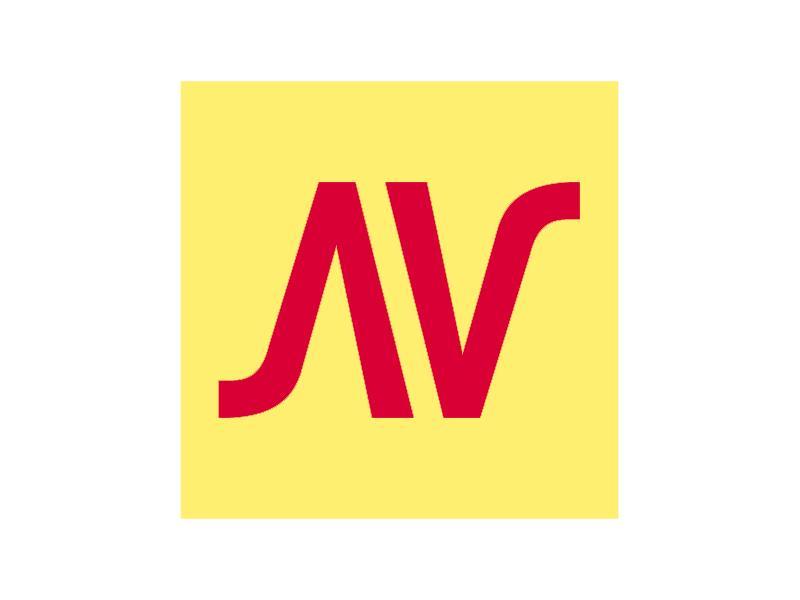 Asesoría Villena & Ñeco Alicante