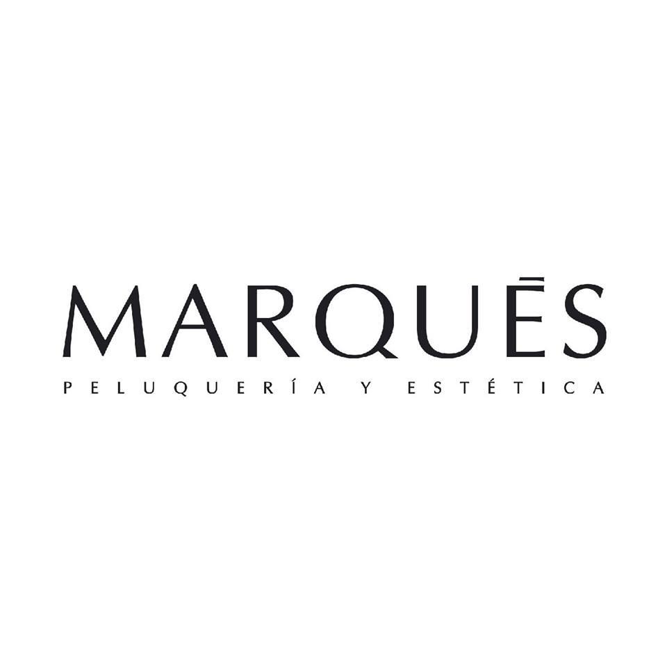 Peluquería Estética Marqués León