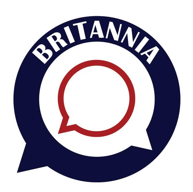 Academia Britannia Idiomas Zaragoza