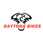 Daytona Bikes Concesionario Motos Zaragoza
