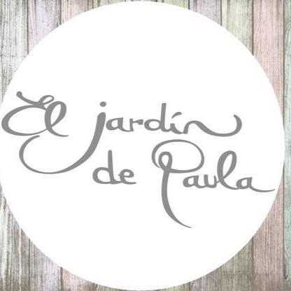 El Jardín de Paula Floristería Zaragoza
