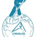 Limpiezas Lyman Granada