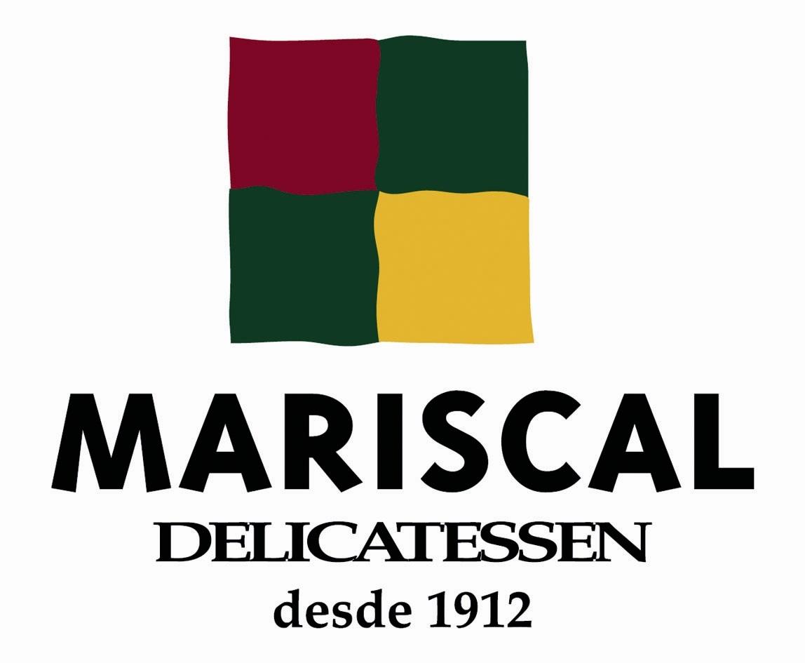 Mariscal Delicatessen Granada