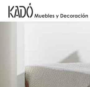 Kadó Muebles Y Decoración Granada