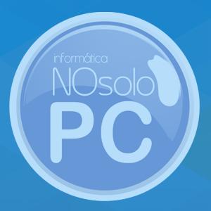 No Solo Pc Informática Granada