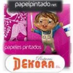 Dekora Pinturas Zaragoza