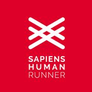 Sapiens Human Runner Granada