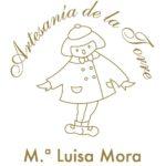 Artesanía De La Torre Moda Infantil Córdoba