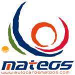 Autocares Mateos Málaga