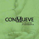 conMueve Clínica Fisioterapia Ávila