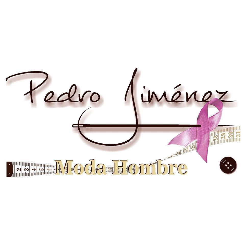 Pedro Jiménez Moda Hombre Córdoba