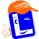 Las Pirámides Autoescuela Málaga
