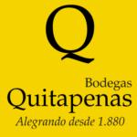 Bodegas Quitapenas Málaga