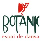 Botanic Espai De Dansa València