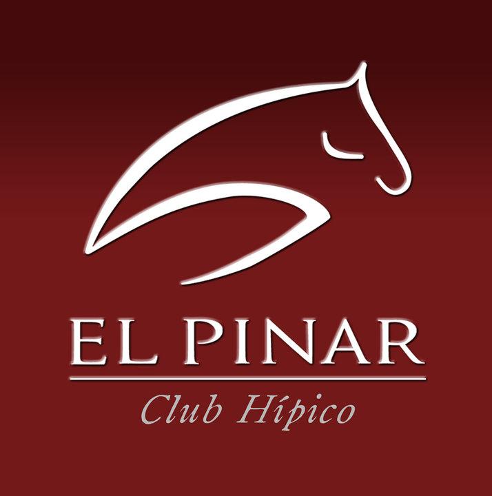 El Pinar Club Hípico Málaga