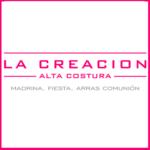 La Creación Alta Costura Málaga