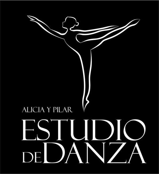 Estudio de Danza Alicia y Pilar Alicante