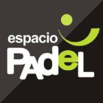Espacio Padel Ávila