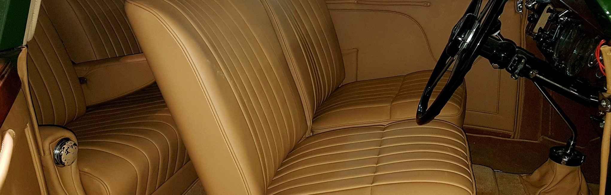 tapizados llop tapizado de veh culos valencia autom vil y