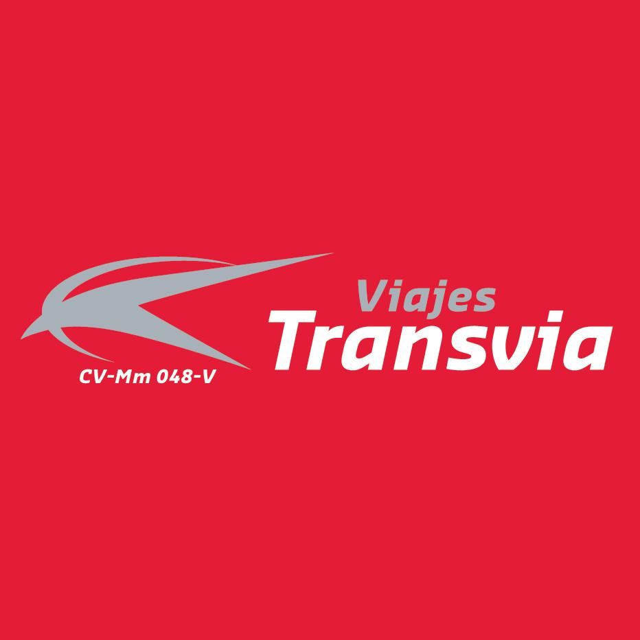 Viajes Transvia Agencia de Viajes Valencia