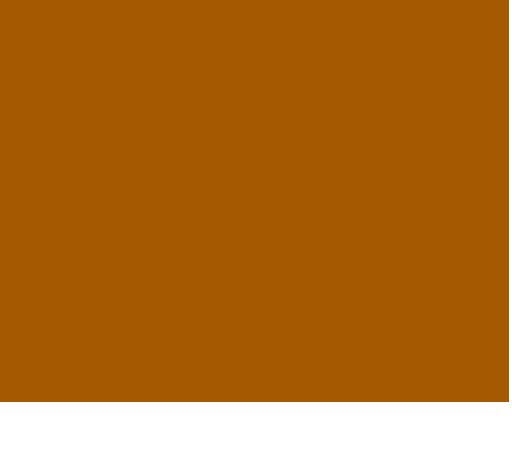 Wincasa Inmobiliaria en Hospitalet de Llobregat